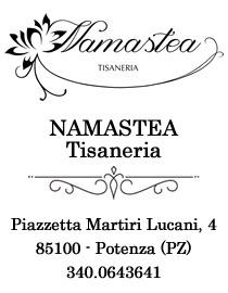 Namastea