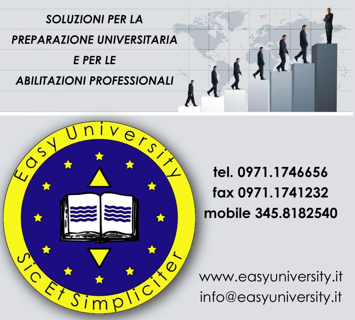 Istituto Easy University
