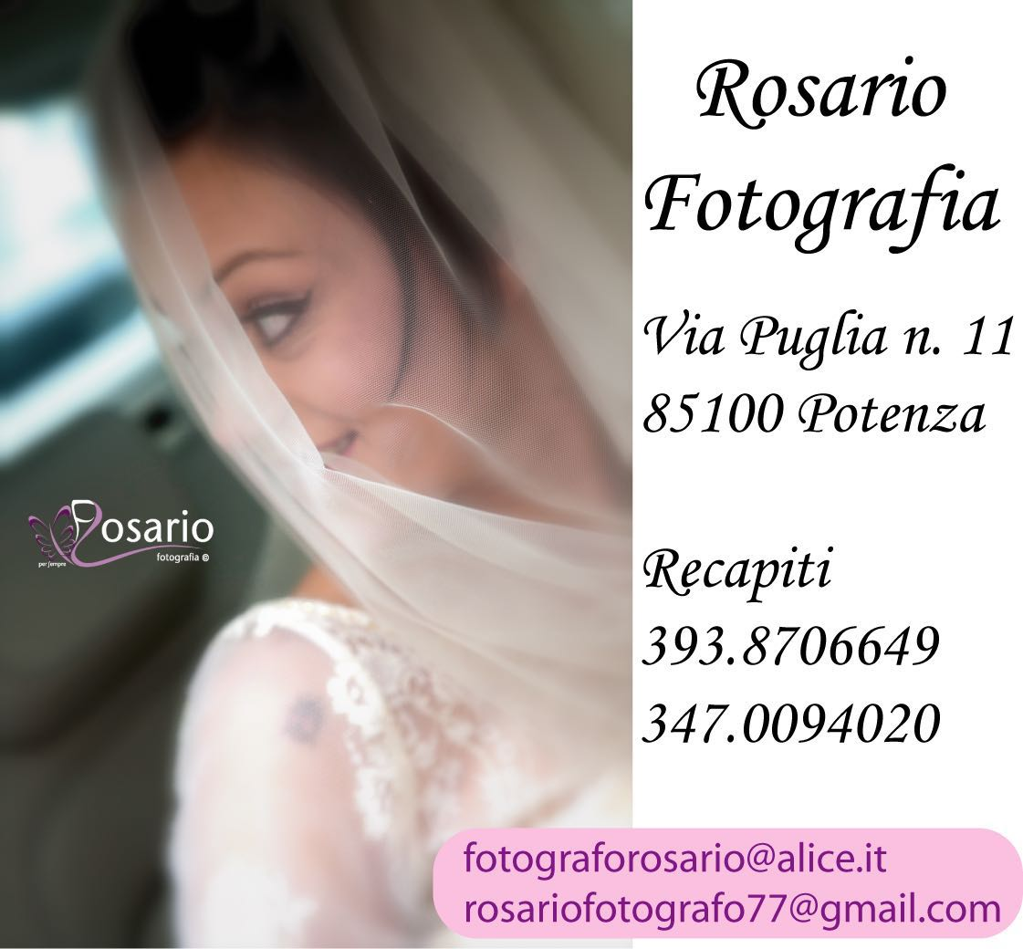 Foto Rosario