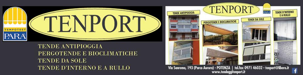 Tenport1