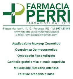 FARMACIA PERRI