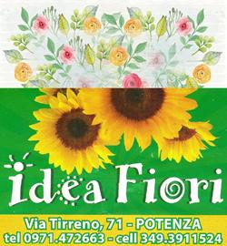 idea fiori 250x270