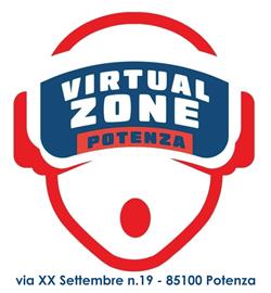 Virtual zone Potenza