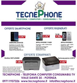 Tecnephone2