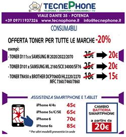 Tecnephone3