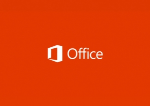 Microsoft office gratis sui dispositivi Apple ed Android