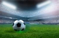 Sconfitta in casa a tavolino per il Matera, il Potenza vince a Pagania, l'AZ Picerno vince a Altamura, l'F.C. Francavilla pareggia a Gravina in Puglia e il Rotonda vince in casa.