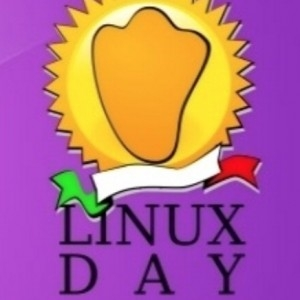 linux day 2014