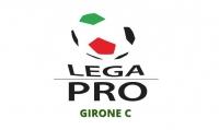 Turno infrasettimanale per la Lega Pro girone C, vittoria a tavolino per 3-0 per il Catania contro il Matera e pareggio a reti inviolate tra il Potenza e Juve Stabia.