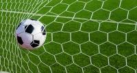 Terza sconfitta a tavolino per il Matera in trasferta, pareggio a reti bianche per il Potenza in casa, vince di misura in casa l'AZ Picerno, paregio interno per l'F.C. Francavilla e vittoria interna per il Rotonda.