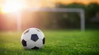 Potenza-Bisceglie 1-0, Siracusa-Matera 3-0 a tavolino, Sarnese-AZ Picerno 0-1, F.C. Francavilla-Sorrento 1-3 e Troina-Rotonda rinviata al 3 aprile 2019.